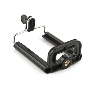 Octopus Flexible Tripod Stand for Smartphone Dslr and Camera Foldable Desktop Tripod 4 size for choose