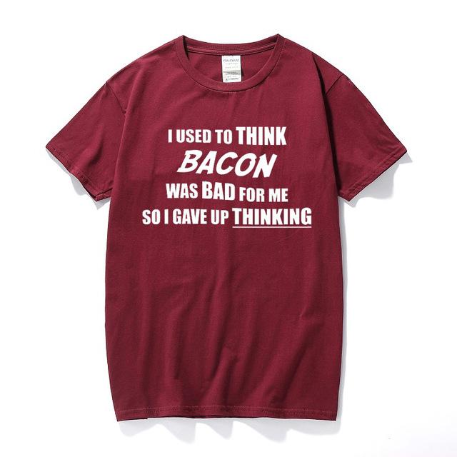Bacon-slogan-printed-mens-t-shirt-funny--love-novelty-joke-tshirt-gift-top-shirt-homme.jpg_640x640 (9)