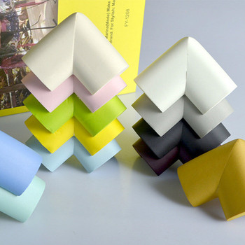 10pcs Table Corner Protector - Safety Edge Corner Guards