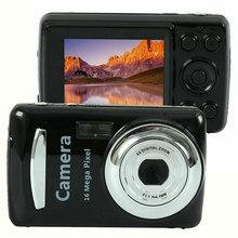 2.4 Inch Travel Easy Apply Mini Handheld High Definition Battery Powered Digital