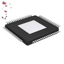 1 шт., 10 шт., планшетов стандарта Φ XU208 128 TQ64 C10 TQFP64 MCU, 32 бит, новый и оригинальный