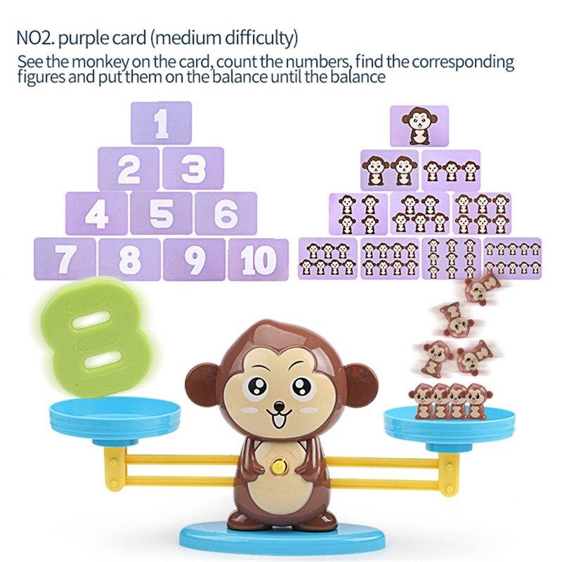 Math Skill Boosting Educational Toy 3