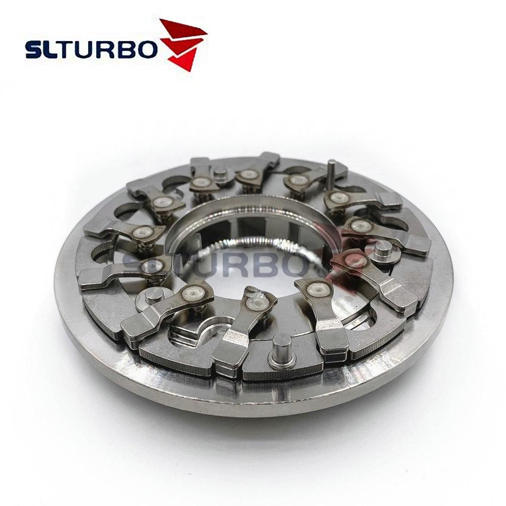 Turbocharger Nozzle Ring TF035 1515A295 49335-01410 Turbo VNT For Mitsubishi Motors SUV 4N15 4P00 Diesel 2016 -
