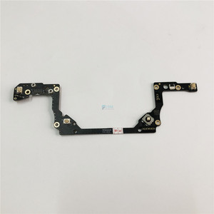 Image 5 - Genuine DJI Mavic 2 Pro/Zoom Part    Remote Controller Button Board / Flat Cable Circuit Plate (Used but in good Condition)