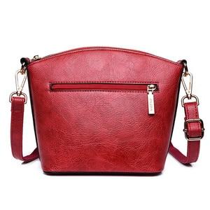 Image 5 - Sacs à Main de luxe pour femmes, sacoches en Rose 3D, sacoche de styliste à épaule en paillettes, 2018