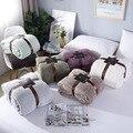 Супер мягкое Фланелевое покрывало высокого качества  покрывало для дивана  флисовое Сетчатое портативное покрывало для путешествий  подар...