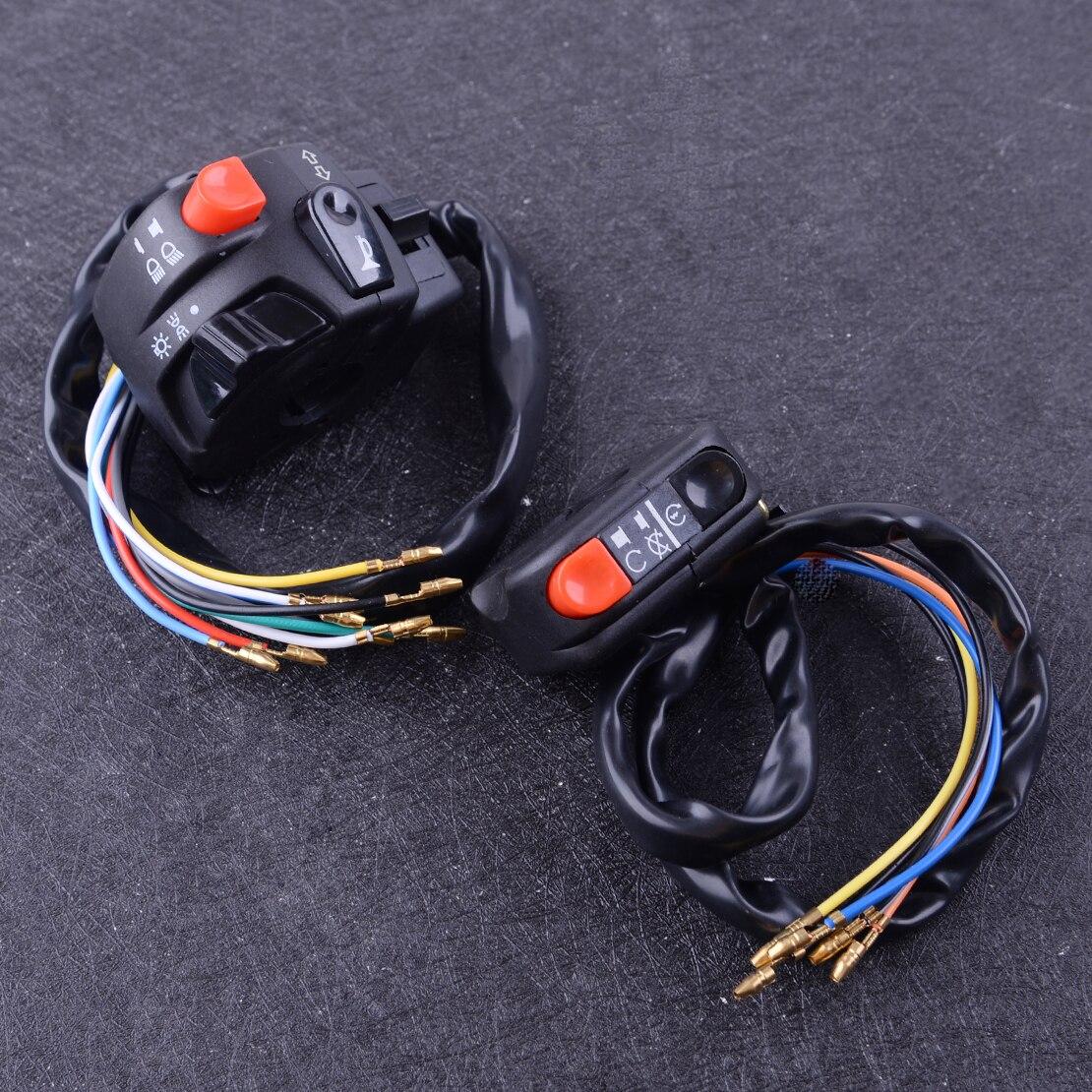 New Yamaha OEM 63P-12171-10-00 CAMSHAFT 1 63P121711000