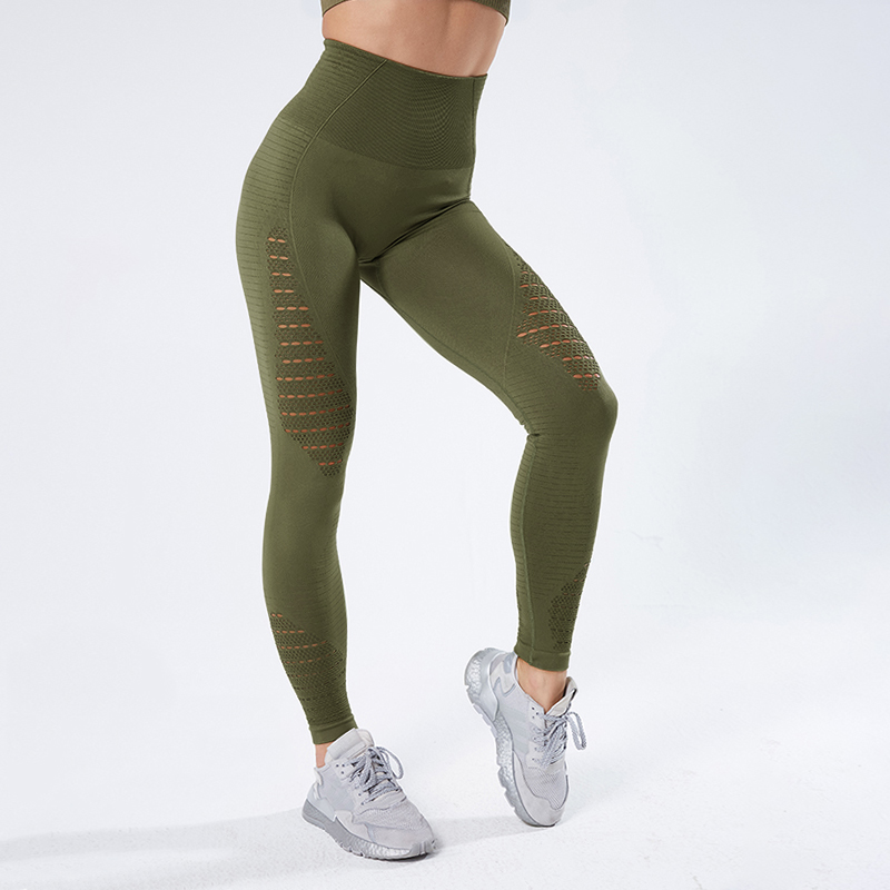 gym workout leggings