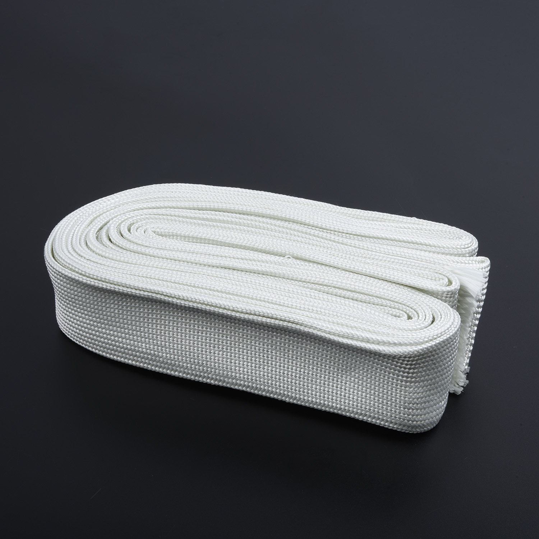 Tornillos de lat/ón con movimiento abierto a presi/ón Pop-Up de 6 piezas aptos para la mayor/ía de los tapones de desag/üe del lavabo.