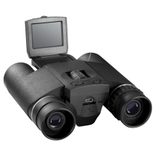 1.5 Inch Lcd Display Digital Camera Binoculars Video Photo R
