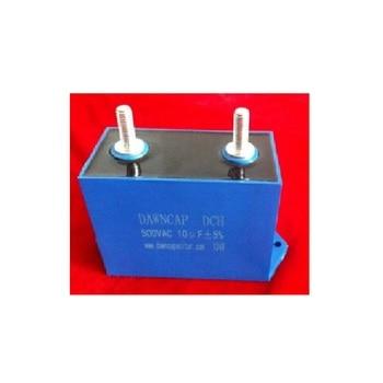 Resonant capacitor 0.04 0.06 0.08 0.1UF 0.12UF 0.15UF 3000V AC