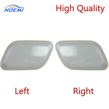 Cover-Cap Avensis T27 Toyota Washer Nozzle-Jet Front-Headlight Headlamp YAOPEI for 2009