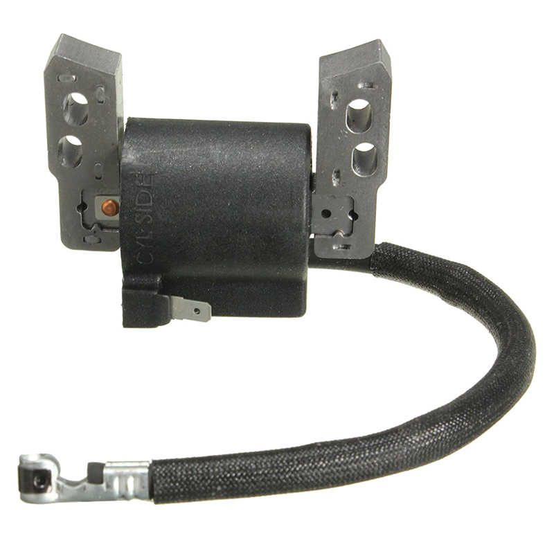 Ignition Coil Magneto Armature for B/&S 796964 692605 695711 802574