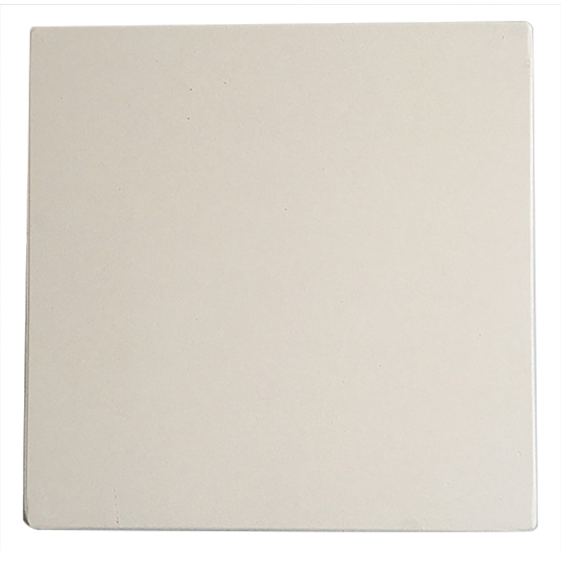 Pizza Stone for Cooking Baking Grilling Extra Thick Pizza Tools for Oven and Bbq Grill Bakeware Bread Tray Kitchen Baking Slab 3