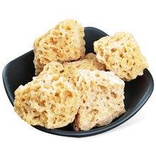 Honey Rock Sugar Rock Bee Sugar Rock Bee Candy Shi Feng Tang