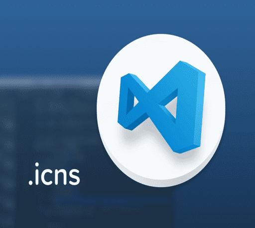 Visual Studio Code 前端开发插件推荐