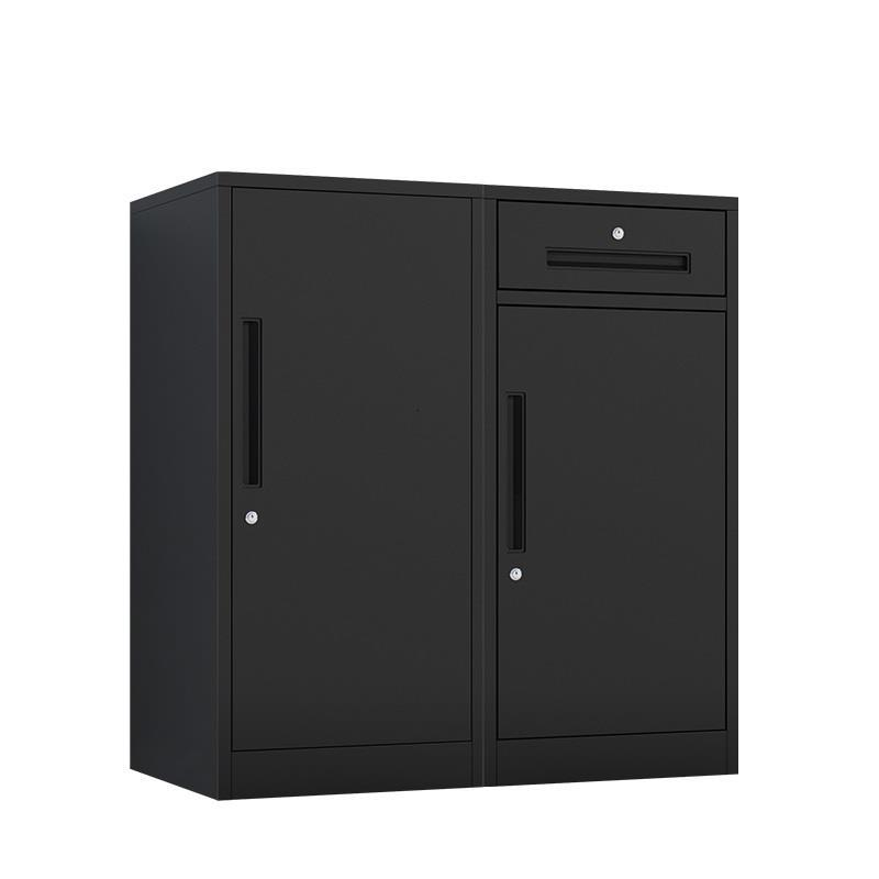 Furniture File Agenda Armario Papeles Archivero Metalico Mueble Para Oficina Archivador Archivadores Filing Cabinet For Office