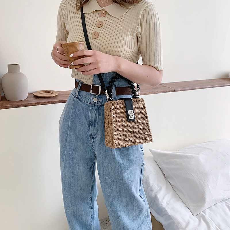 2020 frauen taschen Schulter tasche Leder frauen tasche dame Modische frauen tasche Geldbörsen und handtaschen crossbody-tasche designer tasche