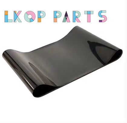 1pcs new Transfer Belt for Ricoh Aficio MPC 5000 4501 5501 3002 3502 4502 5502 MPC3002 MPC4502