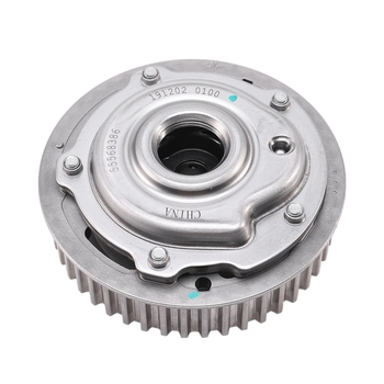 for SONIC 1.8L Camshaft Intake Position Actuator 55568386 for AVEO 1.6L 2010-2011
