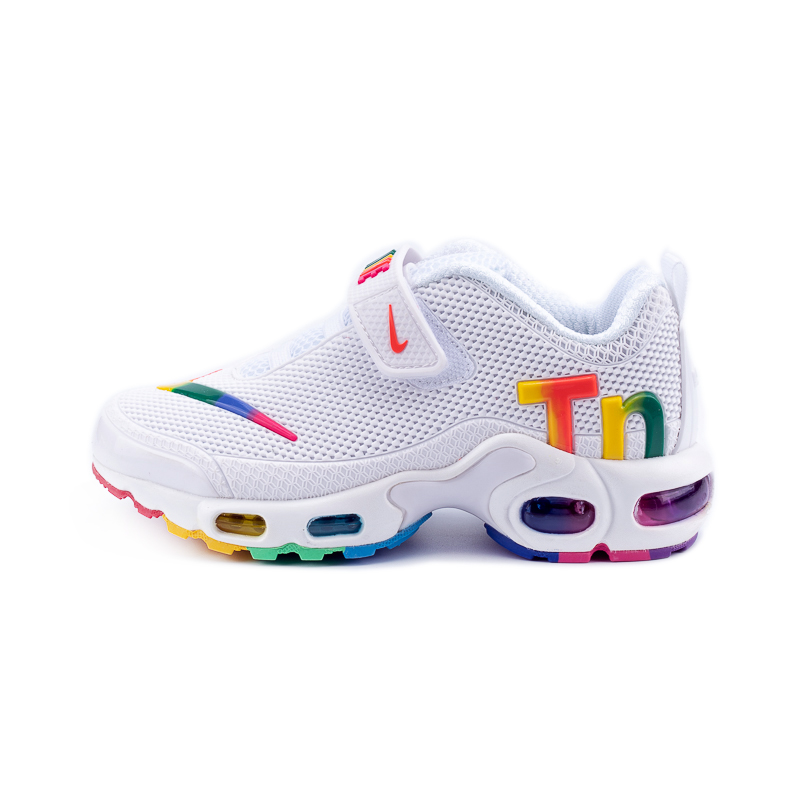 scarpe tn nike bambino