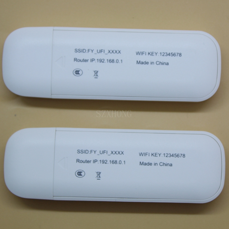 Unlocked 4G Modem ZTE MF782 OEM E8372 USB Modem 4G Wifi Router 4G USB Modem 4G Dongle PK Huawei 4G Modem E8372