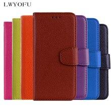 Flip PU cover bracket leather wallet for Huawei P7 P8 lite 2017 P9 Lite P10 P20 Pro p9lite mini phone case все цены
