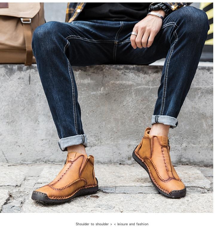 fashion sneakers (17)