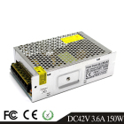 DC Power Supply 42V ...