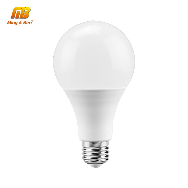 LED Lamp E27 3W 6W 9W 12W 15W 18W 22W No Flicker LED Bulbs AC 220V Lampada For LED Spotlight Table Lamp Lamps Light Bombillas