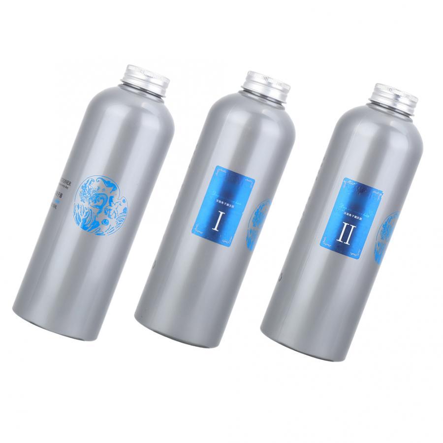 de longa duração nutritivo creme hidratante conjunto