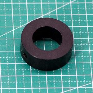 Stabile Ring Für Ris/Ras Schiene Front-end Stabilisieren Teile für JinMing Gen.8 M016 Und 19mm Äußere barrel