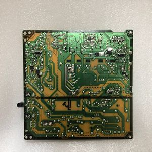 Image 2 - חדש ומקורי לעבוד עבור 42 אינץ טלוויזיה 42LB5610 CD כוח BAORD EAX65423701 LGP3942 14PL1