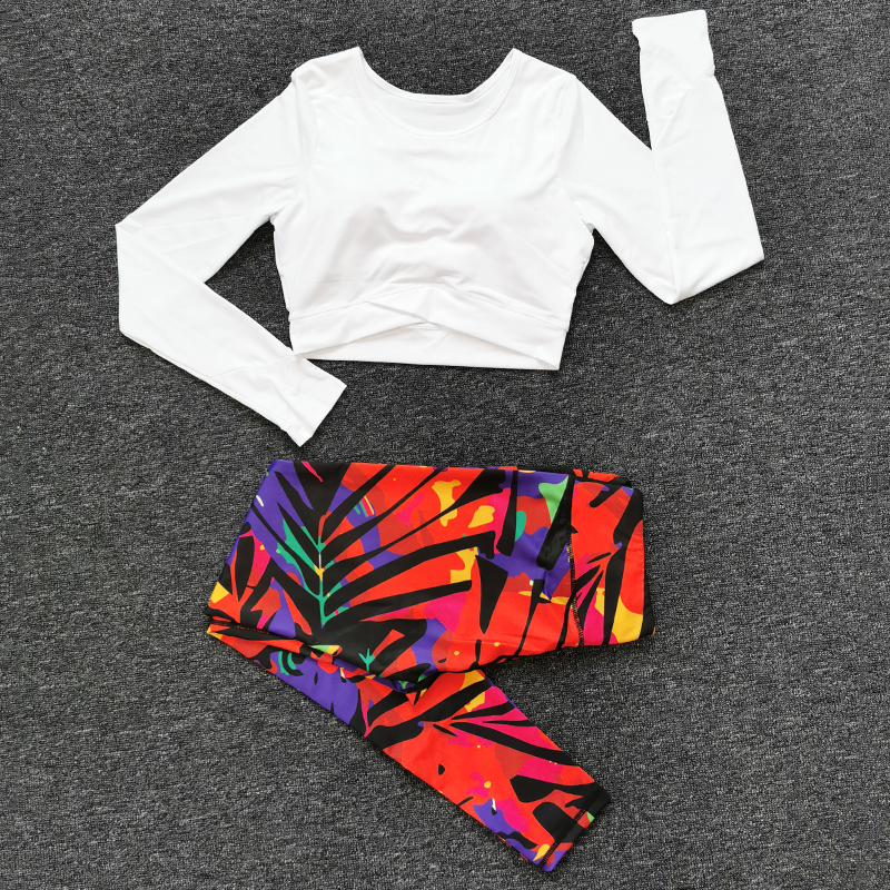 women yoga sets (5)