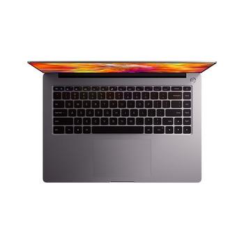 [R7 Stock]Global Version Xiaomi RedmiBook Pro 15 Laptop Ryzen R7-5800H 16GB+512GB SSD 15.6 inch 3.2K Screen Mi Notebook Win 10 2