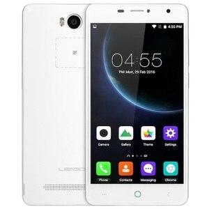 LEAGOO Alfa 2 3G Smartphone 5.0
