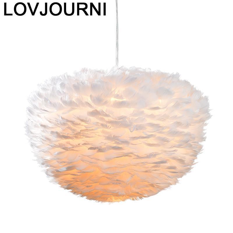 Industrial Decor Luminaire Lustre E Pendente Para Sala De Jantar Lampara Colgante Loft Deco Maison Luminaria Hanglamp