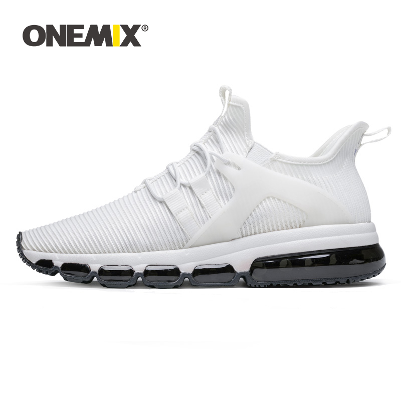 ONEMIX 2020 New Running Shoes