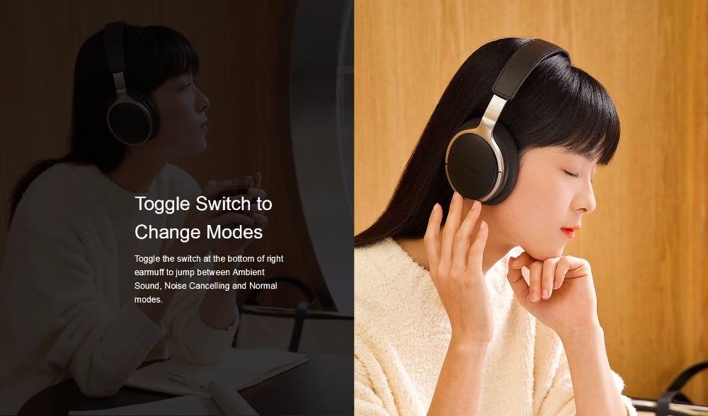 Meizu-HD60-Noise-Cancelling-Headphones---Meizu_20200820145548_08
