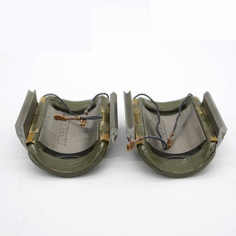 AC 220V/240V Stator Field For BOSCH GWS6 GWS 6 GWS 6-100 GWS6-100 GWS 6-115 GWS6-115 Angle Grinder Spare Parts 1604220328