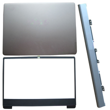 New Laptop LCD Back Cover /Front Bezel/Hinges Cover/Palmrest/Bottom Base For Lenovo 320S-14 7000-14 320S-14IKB 320S-14ISK new for lenovo ideapad 310 14 310 14iap 310 14ikb 310 14isk lcd back cover lcd front bezel