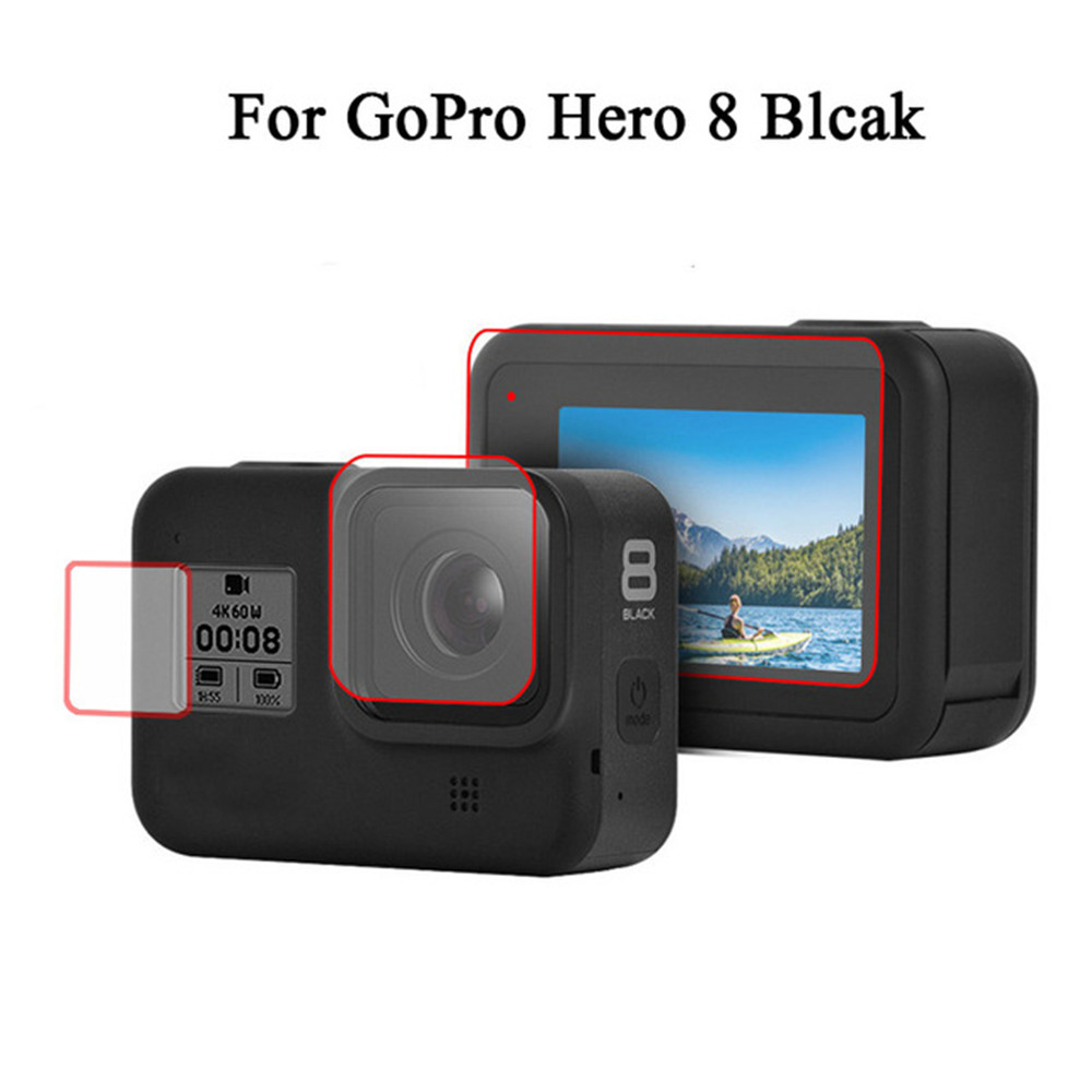 Tempered-Glass-Screen-Protector-Film-Case-With-Lens-Protective-Cover-For-GoPro-Hero-8-7-Black.jpg_640x640_副本