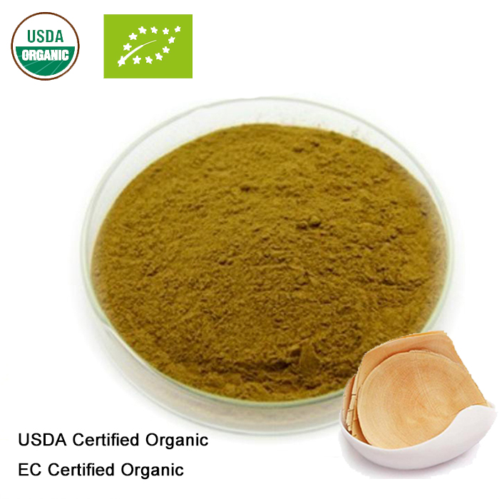 USDA and EC Certified Organic Tongkat Ali Extract 10:1|plant extracts| - AliExpress