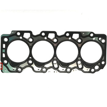 2C 3C 2CT 3CT 2CTE 3CTE Engine Cylinder Head Gasket for TOYOTA CAMRY VISTA LITE TOWN ACE ESTIMA LUCIDA COROLLA CARIN 2.0L 2.2L image