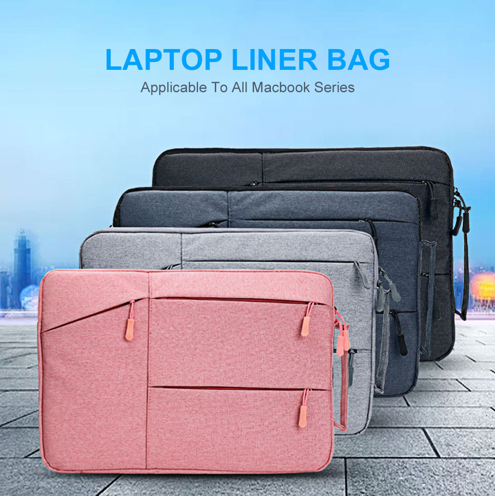 Xxh 15Inch Laptop Sleeve Case Chicken Neoprene Cover Bag Compatible MacBook Air//Pro