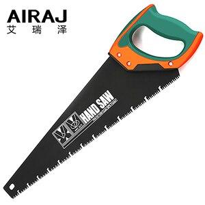 AIRAJ 18/20 Inch Long Multi-fu