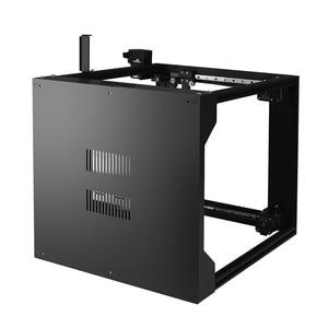 Image 5 - Twee Bomen Sapphire Pro Printer Corexy Bmg Extruder 3D Printer Core Xy Sapphire Pro Impresora 3d Diy Kit 3.5 In Ch Touch Screen