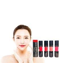 New style lollipop lip glaze, glass moisturizing liquid lipstick, persistent gloss, sexy and attractive makeup