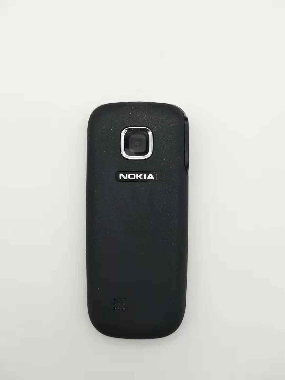 מקורי סמארטפון נוקיה 2330 קלאסי Java Bluetooth זול 2330C נעילה משופץ טלפון סלולרי שנה אחת אחריות משלוח חינם