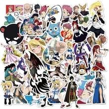 EASTVAPS Fairy Tail Peluche Juguete Mu/ñeca Hardy Cartoon Toy 25cm